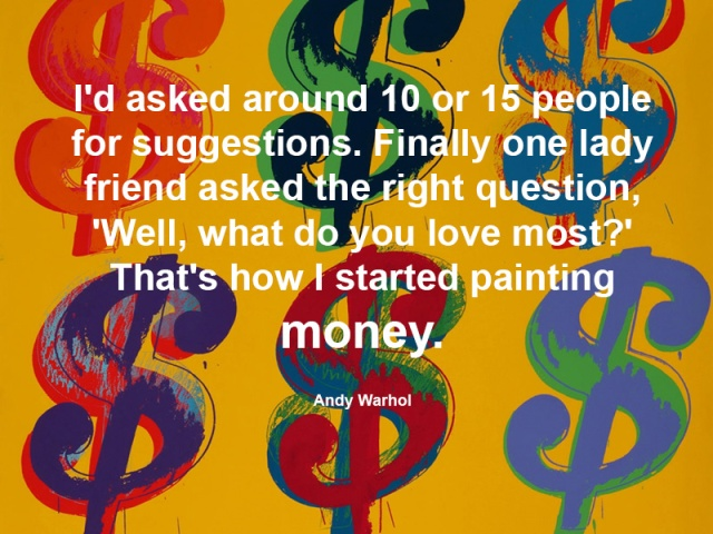 Andy_Warhol_Quote02