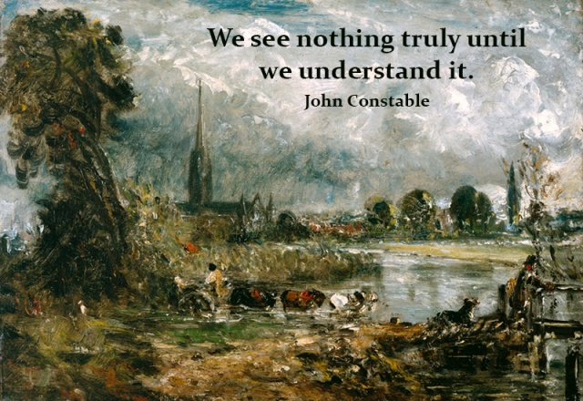 john_constable_salisbury_cathedral_quote