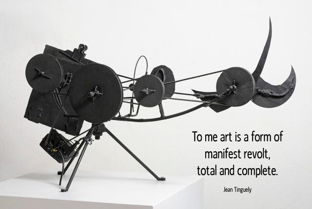 jean_tinguely_quote